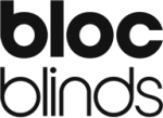 Bloc Blinds discount codes