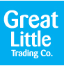 Great Little Trading Co discount codes