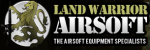 Land Warrior Airsoft discount codes