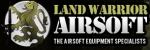 Land Warrior Airsoft discount codes