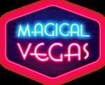 Magical Vegas discount codes