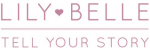Lily Belle discount codes
