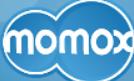 Momox discount codes