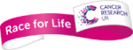 Race for Life discount codes