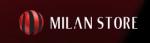 AC Milan Store discount codes