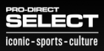 Pro-Direct Select discount codes