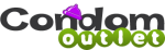 Condom Outlet discount codes