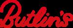 Butlins discount codes