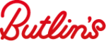 Butlins discount codes