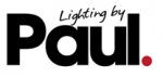 Lighting by Paul discount codes