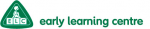 Early Learning Centre discount codes