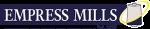Empress Mills discount codes
