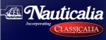 Nauticalia discount codes