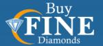 Buy Fine Diamonds discount codes