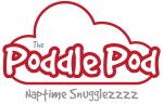 Poddle Pod discount codes