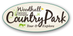 Woodhall Country Park discount codes