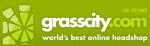Grasscity discount codes