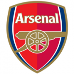 Arsenal Direct discount codes