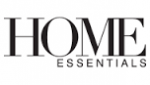 Home Beauty & Gift Shop discount codes