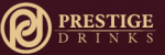 Prestige Drinks discount codes