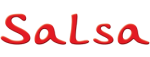 Salsa Jeans discount codes