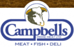 Campbells Prime Meat discount codes