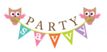 Party Savvy discount codes