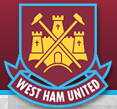 West Ham United discount codes