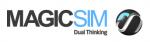 MagicSim discount codes