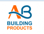 AB Building Products discount codes