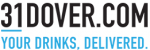31 Dover discount codes