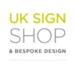 UK Sign Shop discount codes