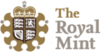 The Royal Mint discount codes