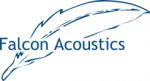 Falcon Acoustics discount codes