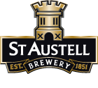 St Austell Brewery discount codes