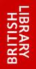 British Library discount codes