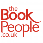 The Book People discount codes