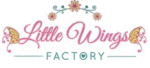 Little Wings Factory discount codes