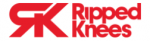 Ripped Knees discount codes