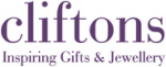 Cliftons discount codes