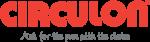 Circulon discount codes