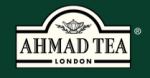 Ahmad Tea discount codes