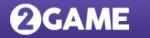 2Game.com discount codes