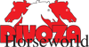 Divoza discount codes