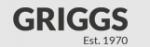 Griggs discount codes