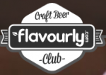 Flavourly discount codes