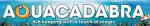 Aquacadabra discount codes