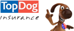 TopDog Insurance discount codes