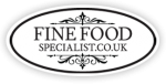 Fine Food Specialist discount codes