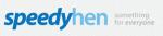 SpeedyHen discount codes